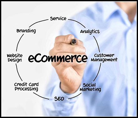 02banner-e-commerce.jpg