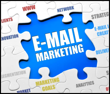 04banner-e-mail-marketing.jpg