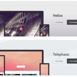 016.admin-web-portfolio-modelos.jpg