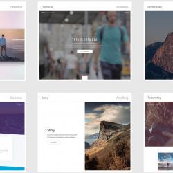 025.admin-web-portfolio-modelos.jpg