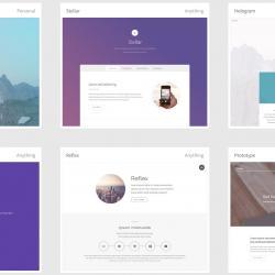 027.admin-web-portfolio-modelos.jpg