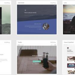 028.admin-web-portfolio-modelos.jpg