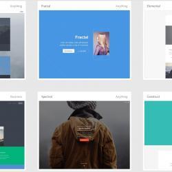 029.admin-web-portfolio-modelos.jpg