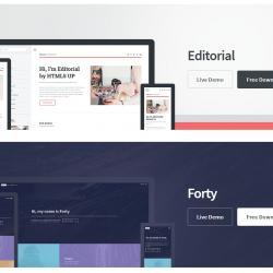 03.admin-web-portfolio-modelos.jpg