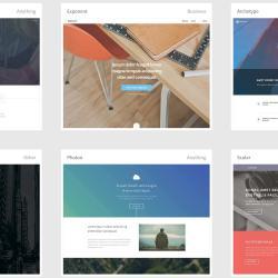030.admin-web-portfolio-modelos.jpg