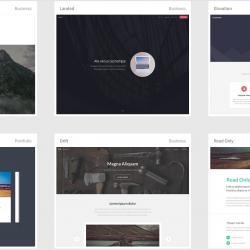 032.admin-web-portfolio-modelos.jpg