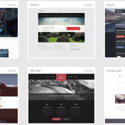 036.admin-web-portfolio-modelos.jpg